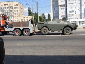 Эвакуация спецтехники николаев_3