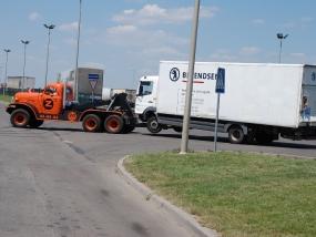 грузовой эвакуатор николаев_1